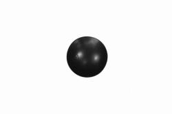8x1.6 Rubber Cap