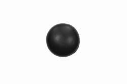 9.5x1.6 Rubber Cap