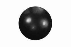 19x1.6 Rubber Cap