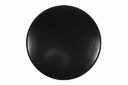 30x1.6 Rubber Cap