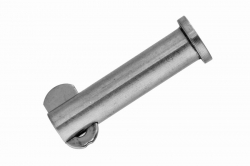 10x32 Safety Pin, stainless steel AISI 304