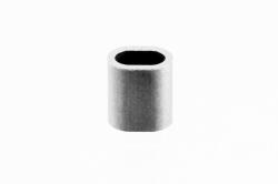 3 Ferrule, stainless steel AISI 316
