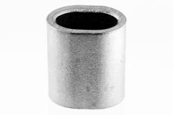 12 Ferrule, stainless steel AISI 316